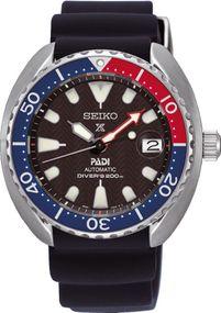 Seiko Prospex SEA Diver's PADI SRPC41K1 Herren Automatikuhr