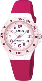 Lorus Kids R2339DX9 Kinderuhr