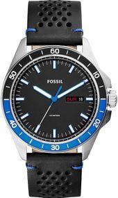 Fossil Quarz FS5321 Herrenarmbanduhr