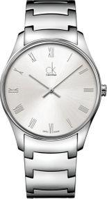 Calvin Klein CLASSIC K4D2114Z Herrenarmbanduhr