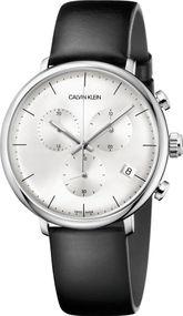 Calvin Klein HIGHNO K8M271C6 Herrenchronograph
