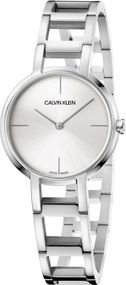 Calvin Klein CHEERS K8N23146 Damenarmbanduhr