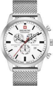 Hanowa Swiss Military CHRONO CLASSIC 06-3308.04.001 Herrenchronograph