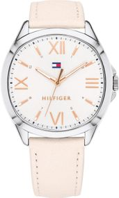 Tommy Hilfiger DRESSED UP 1781891 Damenarmbanduhr