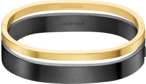 Calvin Klein Jewelry Hook KJ06JD2101 Damenarmreif