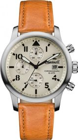 Ingersoll The Hatton I01501 Herrenchronograph