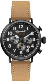 Ingersoll The Trenton I03502 Herrenchronograph