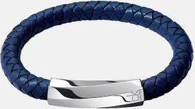 Calvin Klein Jewelry Bewilder KJ2BLB0901 Herrenarmband