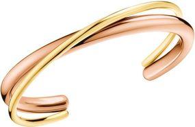 Calvin Klein Jewelry Double KJ8XJF2002 Damenarmreif