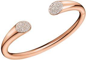 Calvin Klein Jewelry Brilliant KJ8YPF1401 Damenarmreif