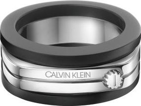 Calvin Klein Jewelry Mighty KJ8AMR2001 Herrenring