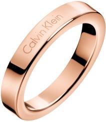 Calvin Klein Jewelry Hook KJ06PR1001 Damenring