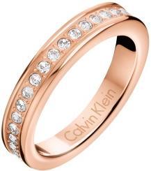 Calvin Klein Jewelry Hook KJ06PR1401 Damenring