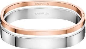 Calvin Klein Jewelry Hook KJ06PD2002 Damenarmreif