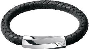 Calvin Klein Jewelry Bewilder KJ2BBB0901 Herrenarmband