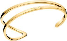 Calvin Klein Jewelry Outline KJ6VJF1001 Damenarmreif