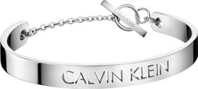 Calvin Klein Jewelry Message KJ7CMF0003 Damenarmreif