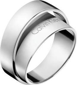 Calvin Klein Jewelry Unite KJ5ZMR0001 Damenring