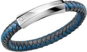 Calvin Klein Jewelry Bewilder KJ2BAB0902 Herrenarmband