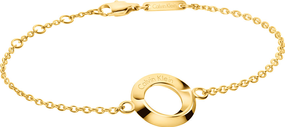 Calvin Klein Jewelry Beauty KJ4NJB100100 Damenarmband