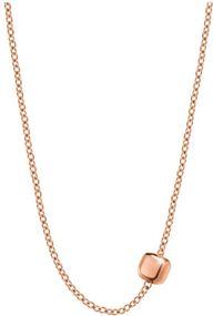 Calvin Klein Jewelry Side KJ5QPN100200 Damenhalskette