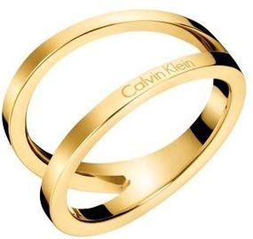 Calvin Klein Jewelry Outline KJ6VJR1001 Damenring