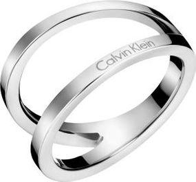 Calvin Klein Jewelry Outline KJ6VMR0001 Damenring
