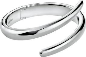 Calvin Klein Jewelry Exclusive KJ0KDD30010S Damenarmreif