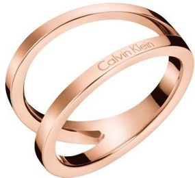 Calvin Klein Jewelry Outline KJ6VPR1001 Damenring