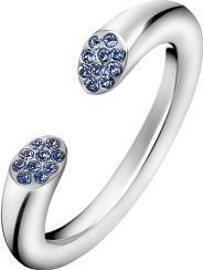Calvin Klein Jewelry Brilliant KJ8YMR0402 Damenring
