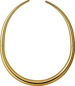 Calvin Klein Jewelry Born KJ94JJ100100 Damenhalskette
