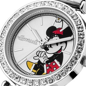 Ingersoll The Disney Ingersoll Union ID00305 Damenarmbanduhr