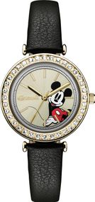 Ingersoll The Disney Ingersoll Union ID00301 Damenarmbanduhr