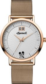 Ingersoll The Disney Ingersoll Union ID00504 Damenarmbanduhr