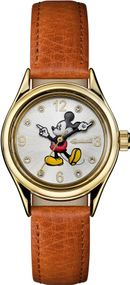Ingersoll The Disney Ingersoll Union ID00901 Damenarmbanduhr
