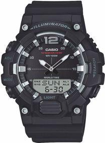 Casio Collection Men HDC-700-1AVEF Digitaluhr für Herren