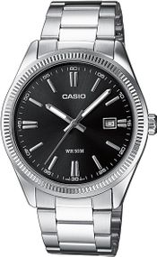 Casio Collection Men MTP-1302PD-1A1VEF Herrenarmbanduhr