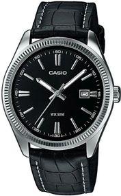 Casio Collection Men MTP-1302PL-1AVEF Herrenarmbanduhr