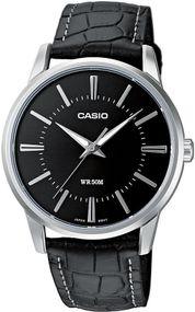Casio Collection Men MTP-1303PL-1AVEF Herrenarmbanduhr