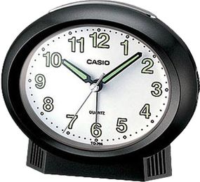 Casio Wake Up Timer TQ-266-1EF Wecker