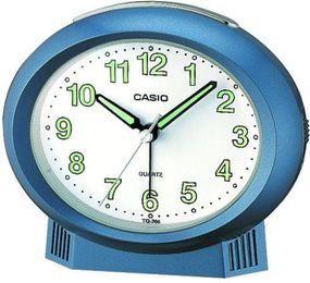 Casio Wake Up Timer TQ-266-2EF Wecker