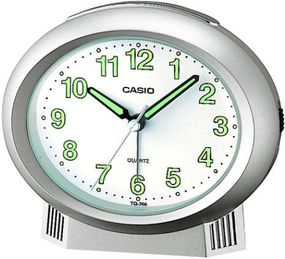 Casio Wake Up Timer TQ-266-8EF Wecker