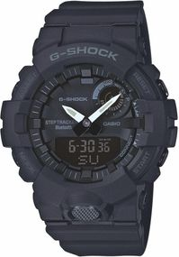 Casio G-Shock Style Series GBA-800-1AER Digitaluhr für Herren Mit Bluetooth