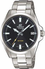 Casio Edifice Classic EFV-100D-1AVUEF Herrenarmbanduhr