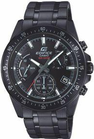 Casio Edifice Classic EFV-540DC-1AVUEF Herrenchronograph