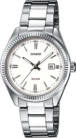 Casio Collection Women LTP-1302PD-7A1VEF Damenarmbanduhr