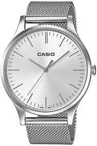 Casio Collection Retro LTP-E140D-7AEF Armbanduhr