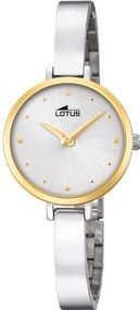 Lotus Bliss 18546/1 Damenarmbanduhr