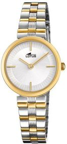 Lotus Bliss 18542/1 Damenarmbanduhr