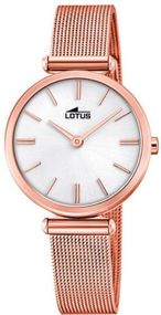 Lotus Bliss 18540/1 Damenarmbanduhr